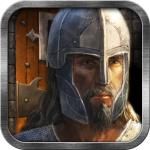 Dungeon Myths App Icon